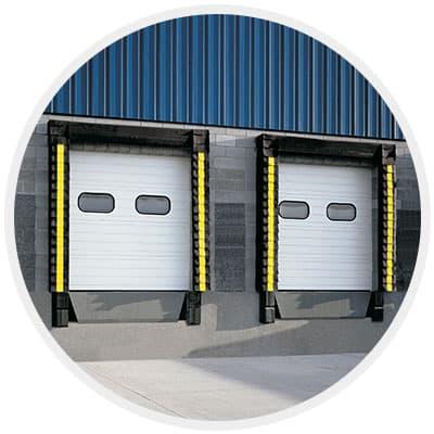 La Crosse Garage Door Repair Garage Door Installation