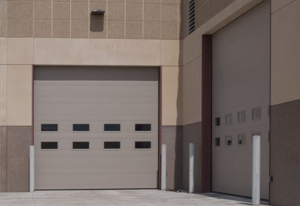 Thermacore Advanced Performance (AP) 850 Doors
