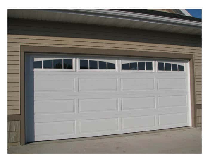 Thermacore® Premium Insulated Series 190490 Garage Doors. Dog Doors For Sliders. Passage Door Lever. Garage Paint Colors. Commercial Steel Entry Door. Home Depot Bathtub Doors. Restroom Door. Garage Springs Replacement. Chamberlain Myq Garage Door Opener
