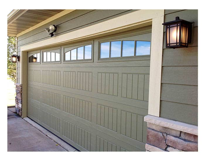 Thermacore® Premium Insulated Series 190490 Garage Doors. Low Clearance Garage Door. Garage Door Repair Dayton. Shower Doors Of Dallas. Replacement Door Sweep. Prefab Garages. Rim Lock Door Sets. Chattanooga Garage Door Repair. Parts For Door Lock
