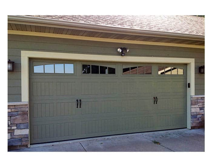 Thermacore® Premium Insulated Series 190490 Garage Doors. Door Striker Plate. Double Pocket Door. Double Car Garage Door. Genie Garage Door Opener Battery Replacement. Garage Policy Insurance. Black Tv Stand Glass Doors. Diy Garage Door. Security Garage Door Inc