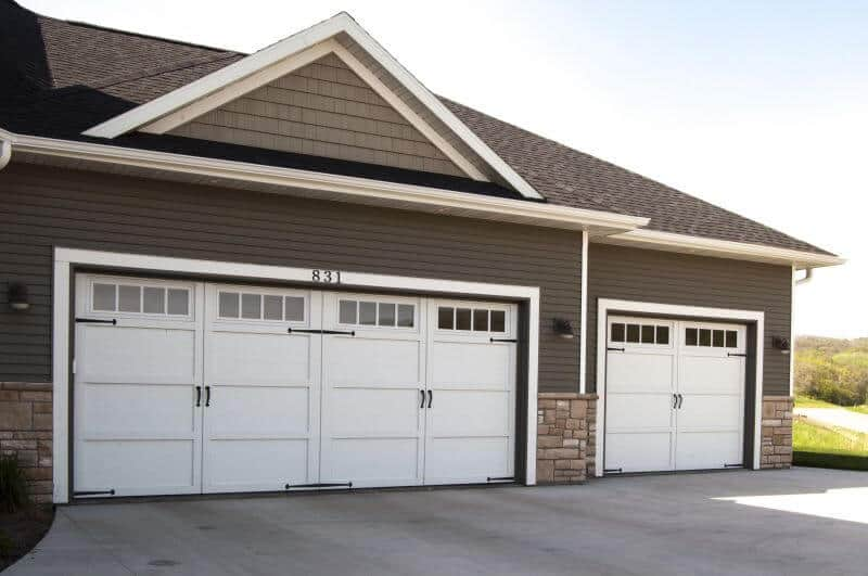 9 garage door 10 x 9 garage door 16x9 garage door for 16 x 10 garage door cost