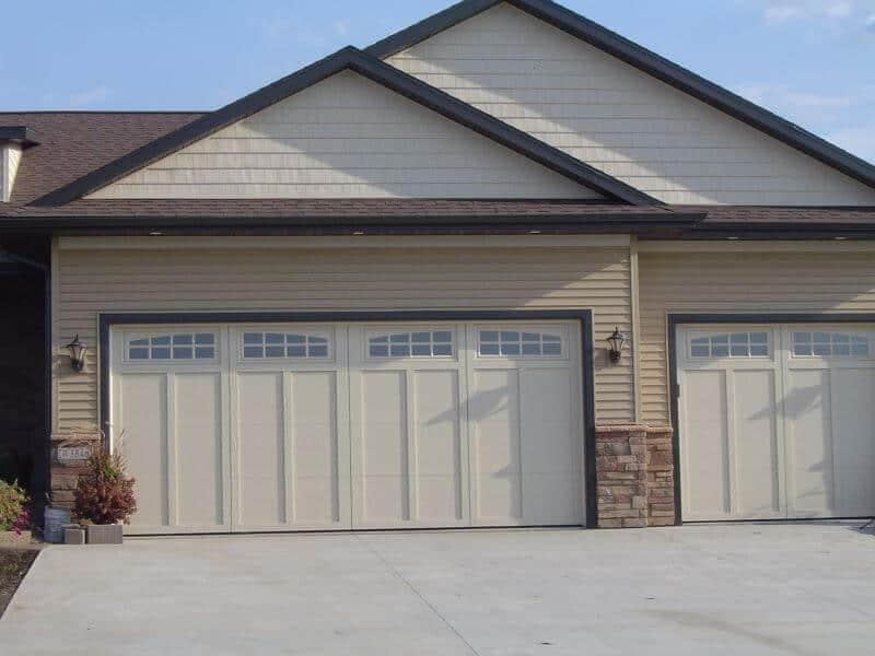 9 x 8 garage door brisbane garage door search results for 10 x 7 garage door menards