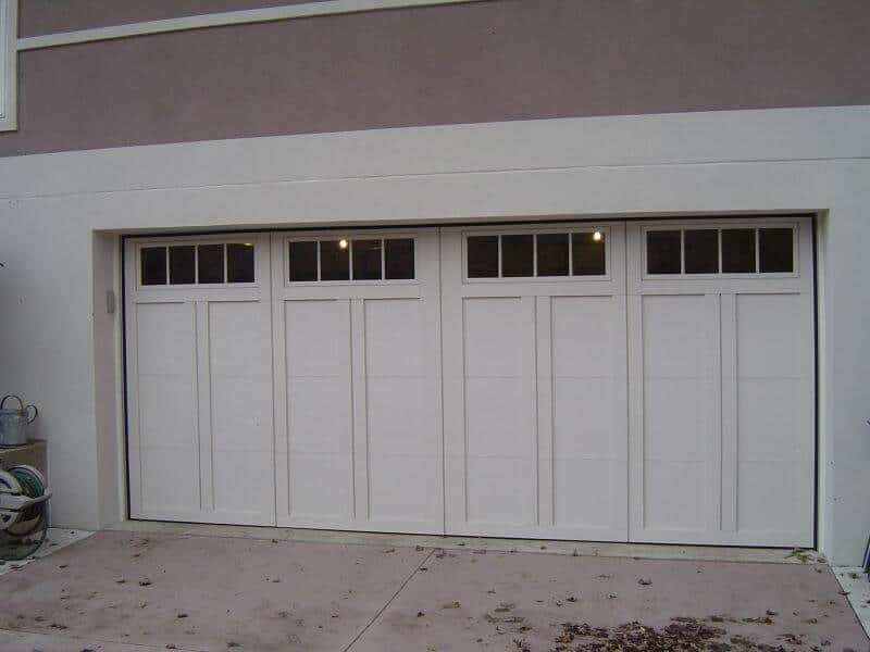 100 garage door 16 tips menards garages 16x7 garage door for 16 x 21 garage door panels