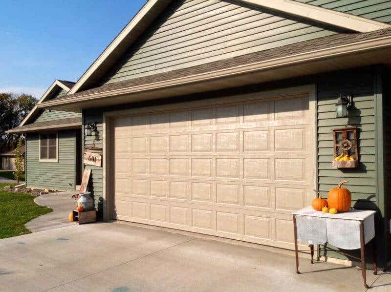 Thermacore® Premium Insulated Series 190490 Garage Doors. Garage Door Reviews. Garage Doors Unlimited Leominster Ma. Liftmaster Garage Door Remote Opener. Lowes Universal Garage Door Opener. Chamberlain Myq Garage Door Controller. Outside Door Mats. Glass Door For Fireplace. Mechanical Door Lock