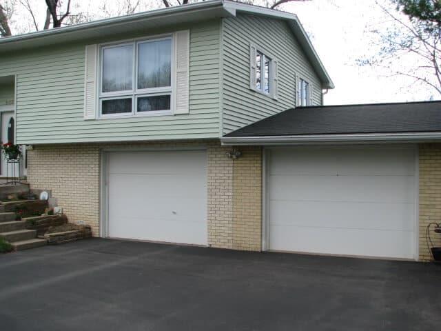 10 x 7 garage door wageuzi for 18 x 7 insulated garage door