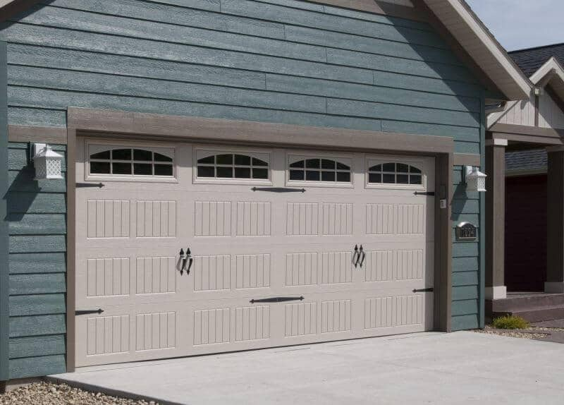 18 x 7 garage door wageuzi