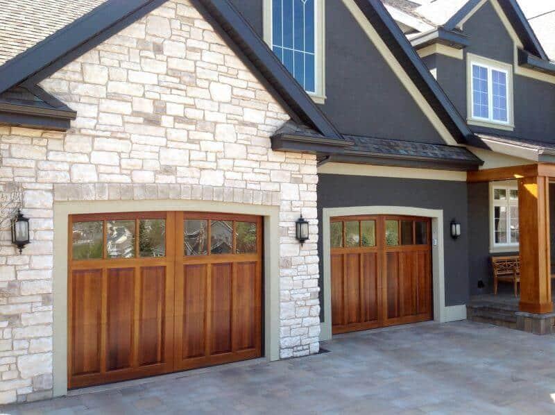 Signature Carriage Collection Garage Doors Overhead Door Company