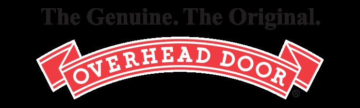 Overhead Door Company of the 7 Rivers Region, Inc.